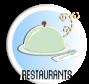 Roxy's Best Of… Other People's Blogs - Restaurants