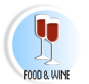 Roxy's Best Of… Other People's Blogs - Food and Wine