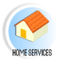 Roxy's Best Of… Other People's Blogs - Home Services