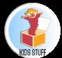 Roxy's Best Of… Other People's Blogs - Kids Stuff