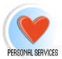 Roxy's Best Of… Other People's Blogs - Personal Services