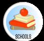 Roxy's Best Of… Other People's Blogs - Schools